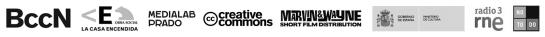 Peu web logos GRIS